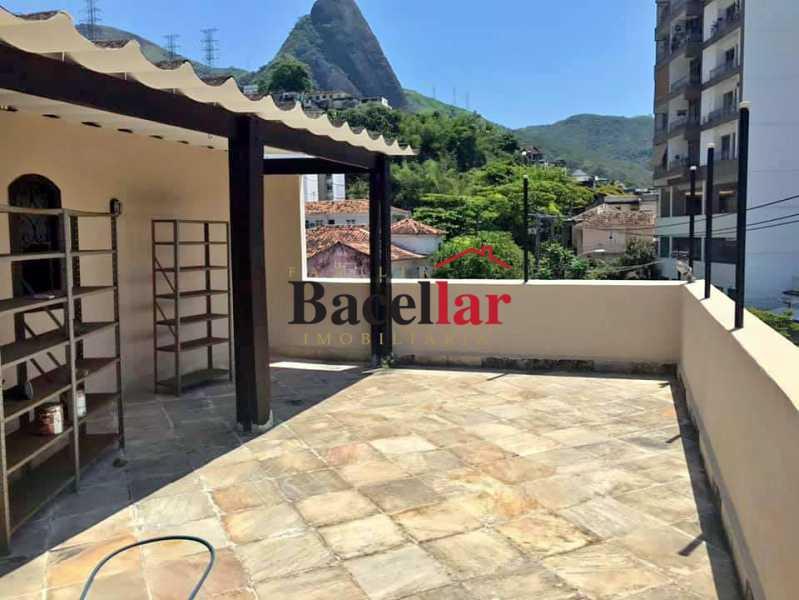 72341358_2452110818207276_4885 - Casa 4 quartos à venda Rio de Janeiro,RJ - R$ 800.000 - TICA40150 - 1