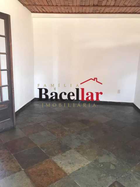 72486507_2452109091540782_6774 - Casa 4 quartos à venda Rio de Janeiro,RJ - R$ 800.000 - TICA40150 - 5