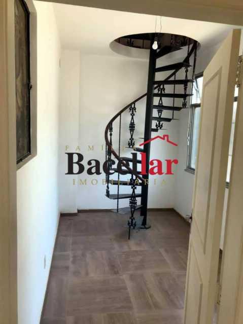 72554969_2452109144874110_5788 - Casa 4 quartos à venda Rio de Janeiro,RJ - R$ 800.000 - TICA40150 - 8