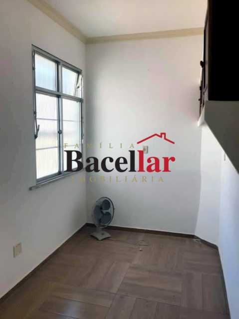 72789061_2452109251540766_2110 - Casa 4 quartos à venda Rio de Janeiro,RJ - R$ 800.000 - TICA40150 - 9