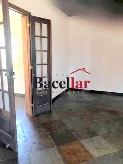 72791333_2452109154874109_8430 - Casa 4 quartos à venda Rio de Janeiro,RJ - R$ 800.000 - TICA40150 - 4