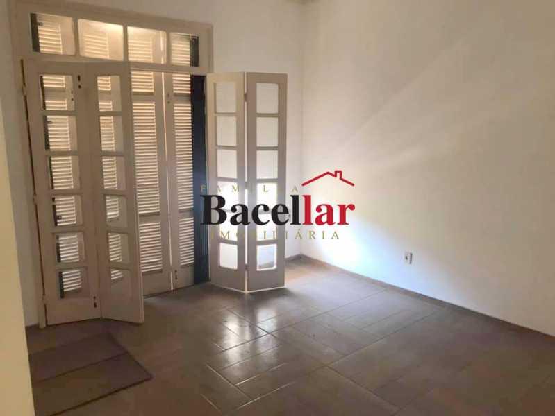 73062005_2452109184874106_3247 - Casa 4 quartos à venda Rio de Janeiro,RJ - R$ 800.000 - TICA40150 - 3