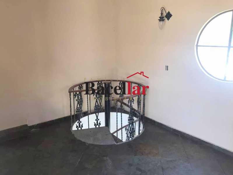 73472635_2452109051540786_3133 - Casa 4 quartos à venda Rio de Janeiro,RJ - R$ 800.000 - TICA40150 - 10