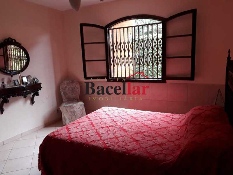 08 - Casa 4 quartos à venda Iguaba Grande,RJ - R$ 400.000 - TICA40153 - 9