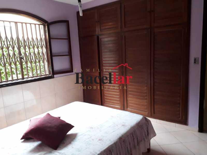 09 - Casa 4 quartos à venda Iguaba Grande,RJ - R$ 400.000 - TICA40153 - 10