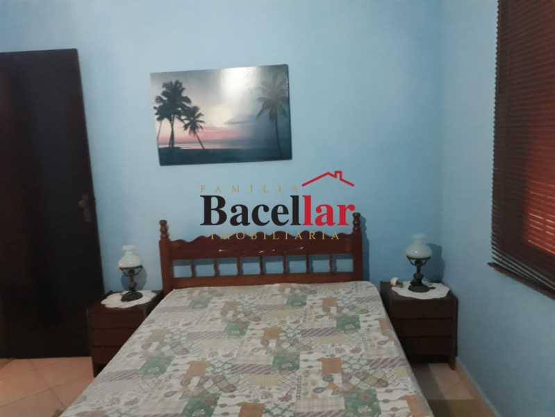 10 - Casa 4 quartos à venda Iguaba Grande,RJ - R$ 400.000 - TICA40153 - 11