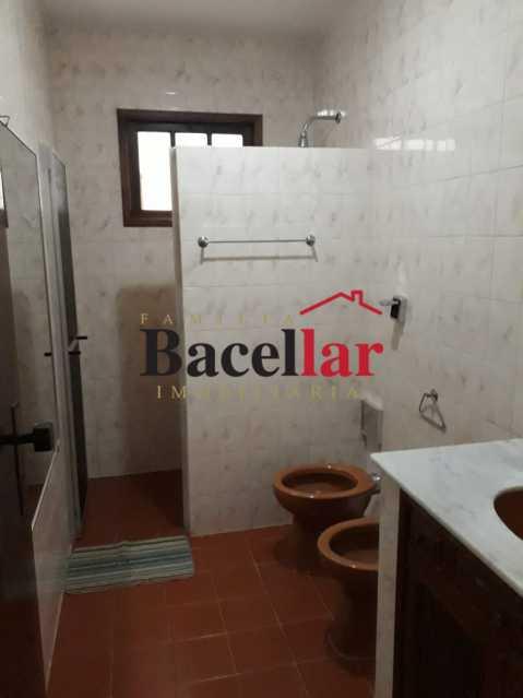 13 - Casa 4 quartos à venda Iguaba Grande,RJ - R$ 400.000 - TICA40153 - 14
