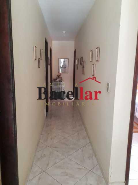 14 - Casa 4 quartos à venda Iguaba Grande,RJ - R$ 400.000 - TICA40153 - 15