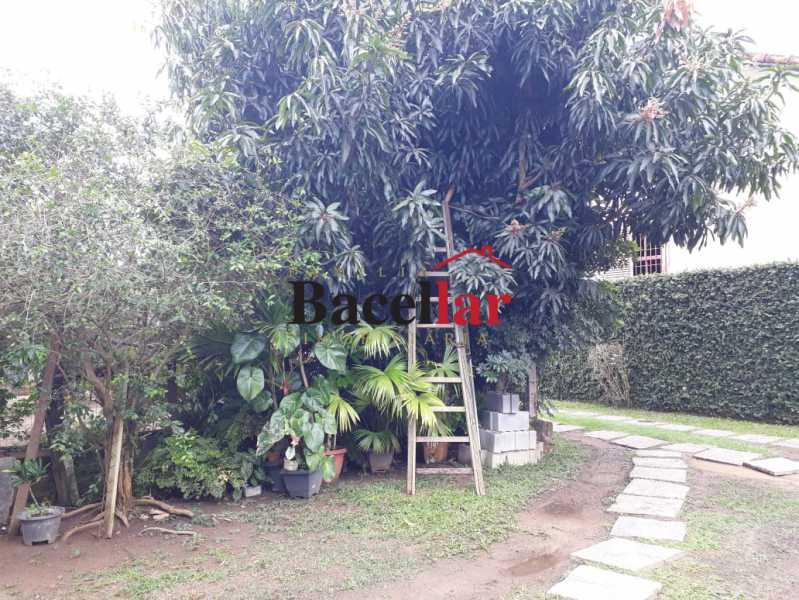 22 - Casa 4 quartos à venda Iguaba Grande,RJ - R$ 400.000 - TICA40153 - 23
