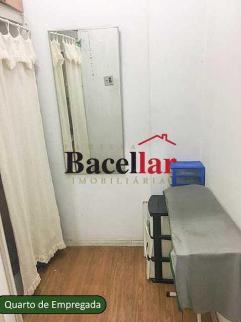 IMG-20191030-WA0008 - Apartamento 3 quartos à venda Flamengo, Rio de Janeiro - R$ 780.000 - TIAP32094 - 9