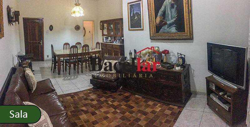 IMG-20191030-WA0009 - Apartamento 3 quartos à venda Flamengo, Rio de Janeiro - R$ 780.000 - TIAP32094 - 1