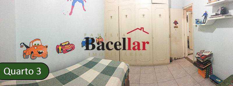 IMG-20191030-WA0010 - Apartamento 3 quartos à venda Flamengo, Rio de Janeiro - R$ 780.000 - TIAP32094 - 10