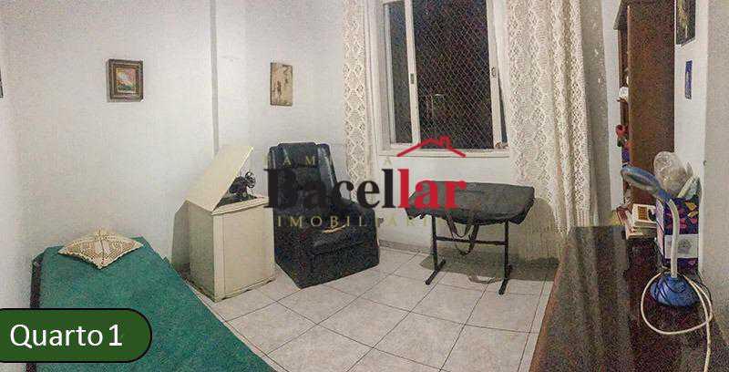 IMG-20191030-WA0011 - Apartamento 3 quartos à venda Flamengo, Rio de Janeiro - R$ 780.000 - TIAP32094 - 12