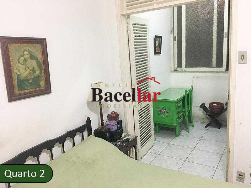 IMG-20191030-WA0013 - Apartamento 3 quartos à venda Flamengo, Rio de Janeiro - R$ 780.000 - TIAP32094 - 8