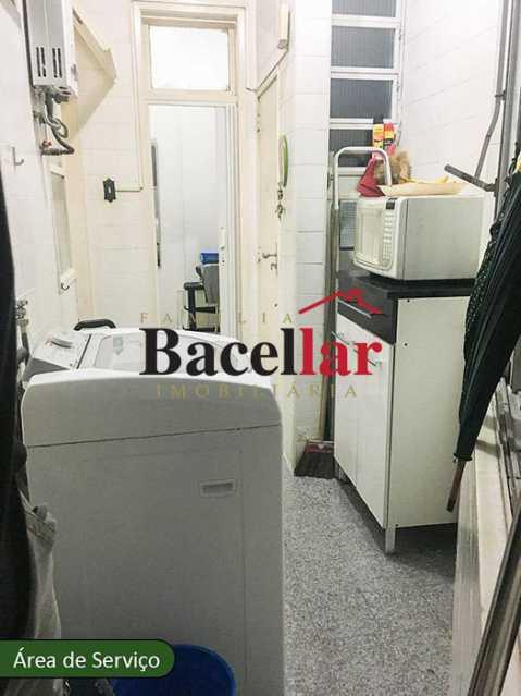 IMG-20191030-WA0014 - Apartamento 3 quartos à venda Flamengo, Rio de Janeiro - R$ 780.000 - TIAP32094 - 16