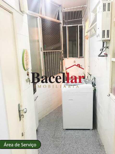 IMG-20191030-WA0015 - Apartamento 3 quartos à venda Flamengo, Rio de Janeiro - R$ 780.000 - TIAP32094 - 15