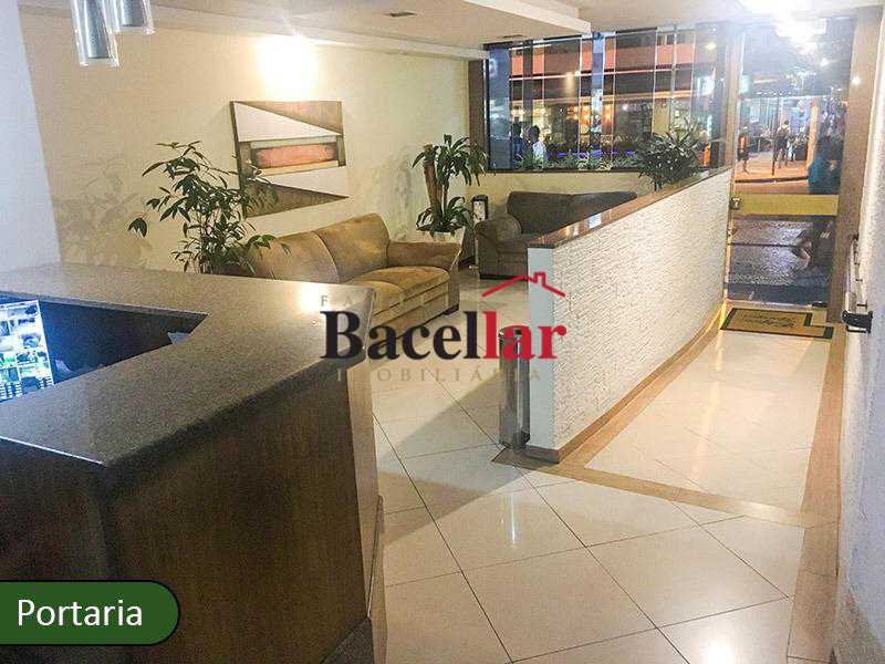 IMG-20191030-WA0016 - Apartamento 3 quartos à venda Flamengo, Rio de Janeiro - R$ 780.000 - TIAP32094 - 17