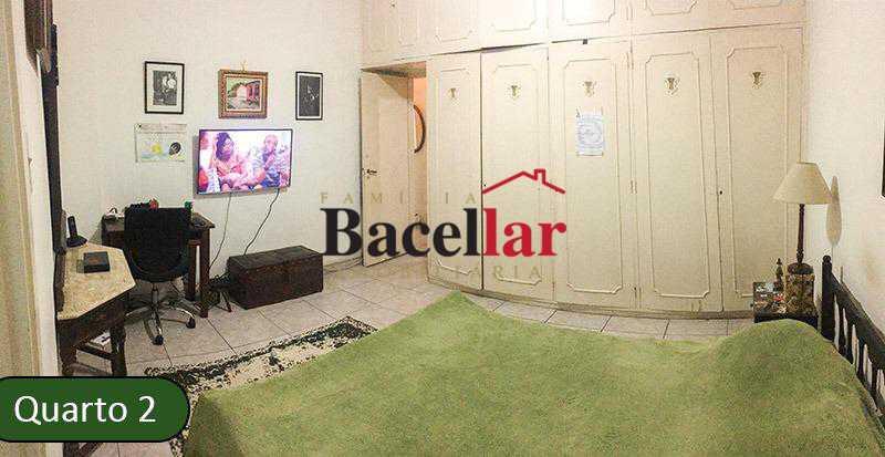 IMG-20191030-WA0017 - Apartamento 3 quartos à venda Flamengo, Rio de Janeiro - R$ 780.000 - TIAP32094 - 6