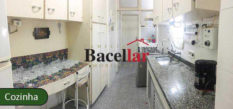 IMG-20191030-WA0018 - Apartamento 3 quartos à venda Flamengo, Rio de Janeiro - R$ 780.000 - TIAP32094 - 14