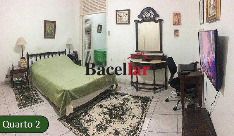 IMG-20191030-WA0019 - Apartamento 3 quartos à venda Flamengo, Rio de Janeiro - R$ 780.000 - TIAP32094 - 7