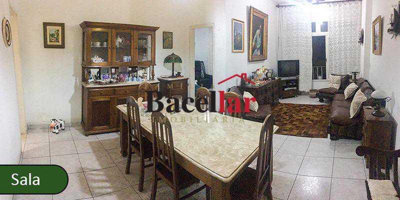 IMG-20191030-WA0020 - Apartamento 3 quartos à venda Flamengo, Rio de Janeiro - R$ 780.000 - TIAP32094 - 3