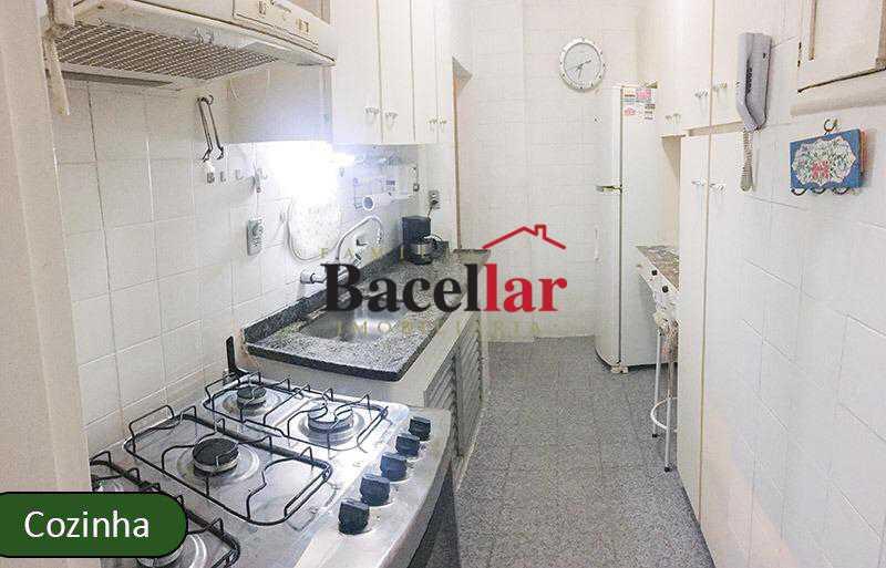 IMG-20191030-WA0021 - Apartamento 3 quartos à venda Flamengo, Rio de Janeiro - R$ 780.000 - TIAP32094 - 13