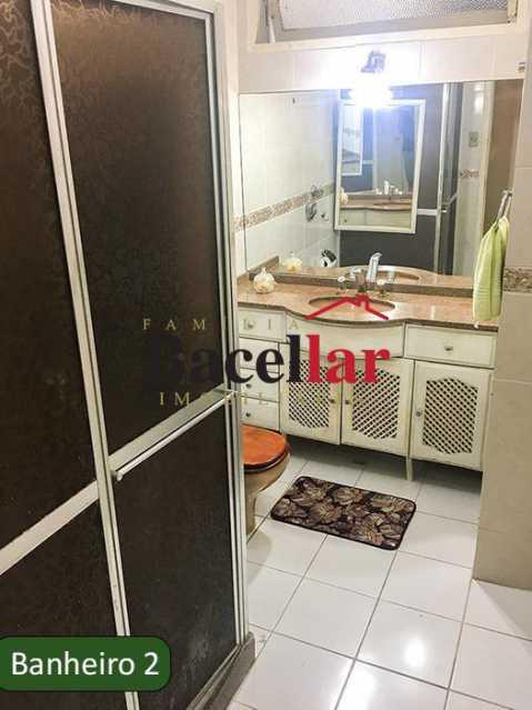 IMG-20191030-WA0022 - Apartamento 3 quartos à venda Flamengo, Rio de Janeiro - R$ 780.000 - TIAP32094 - 5