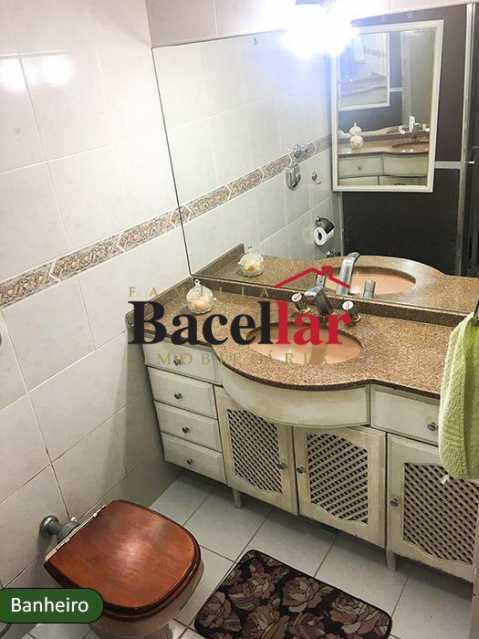 IMG-20191030-WA0023 - Apartamento 3 quartos à venda Flamengo, Rio de Janeiro - R$ 780.000 - TIAP32094 - 4