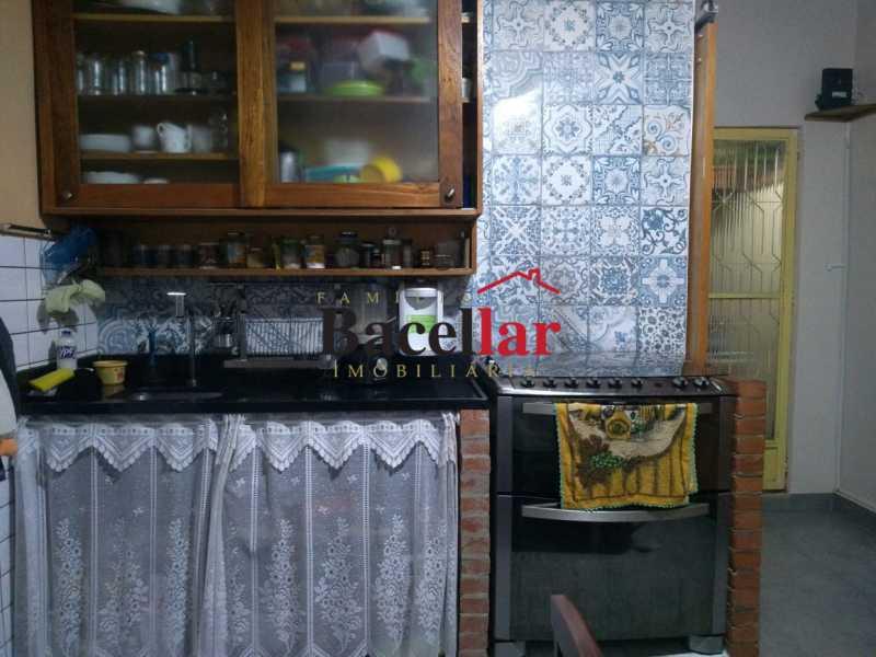 IMG-20190906-WA0016 - Casa 4 quartos à venda Rio de Janeiro,RJ - R$ 524.000 - TICA40151 - 18