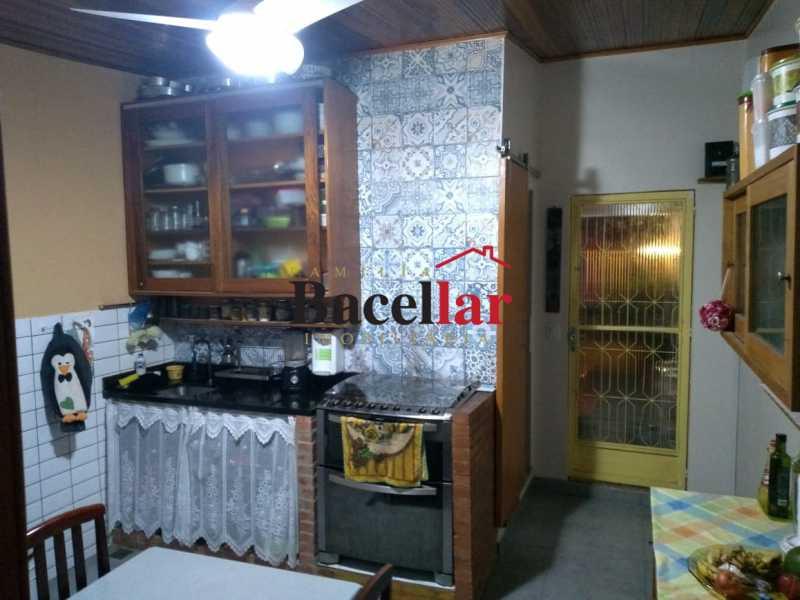 IMG-20190906-WA0017 - Casa 4 quartos à venda Rio de Janeiro,RJ - R$ 524.000 - TICA40151 - 15