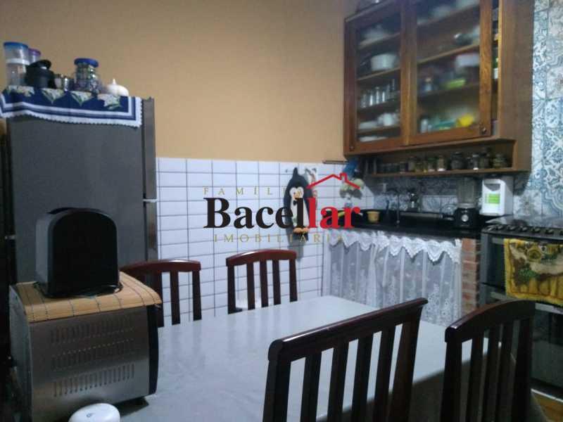 IMG-20190906-WA0018 - Casa 4 quartos à venda Rio de Janeiro,RJ - R$ 524.000 - TICA40151 - 19