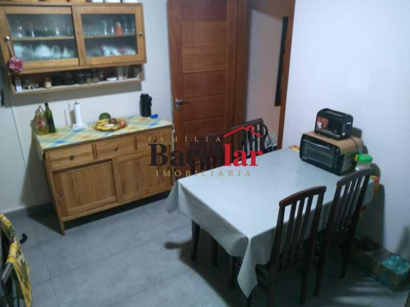 IMG-20190906-WA0021 - Casa 4 quartos à venda Rio de Janeiro,RJ - R$ 524.000 - TICA40151 - 16
