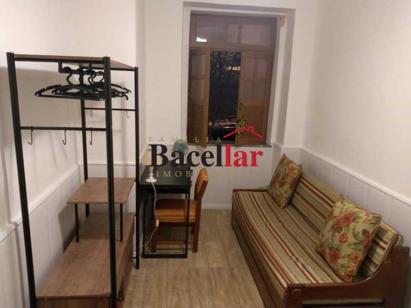 IMG-20190906-WA0022 - Casa 4 quartos à venda Rio de Janeiro,RJ - R$ 524.000 - TICA40151 - 7