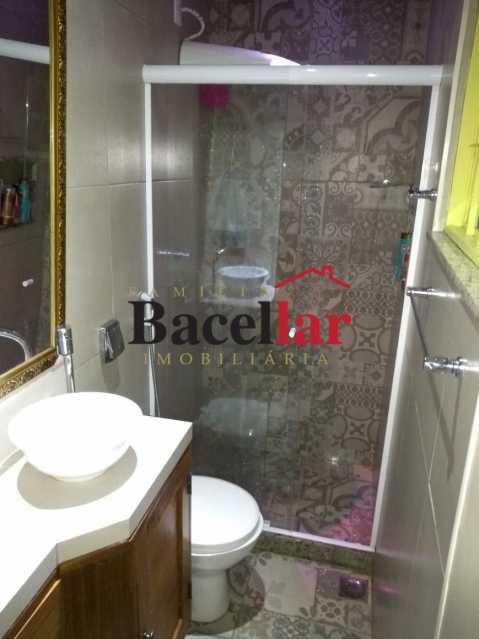 IMG-20190906-WA0023 - Casa 4 quartos à venda Rio de Janeiro,RJ - R$ 524.000 - TICA40151 - 11