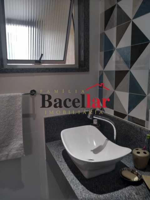 IMG-20190906-WA0025 - Casa 4 quartos à venda Rio de Janeiro,RJ - R$ 524.000 - TICA40151 - 12