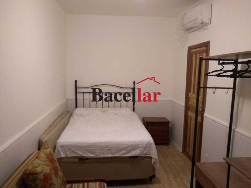 IMG-20190906-WA0028 - Casa 4 quartos à venda Rio de Janeiro,RJ - R$ 524.000 - TICA40151 - 8