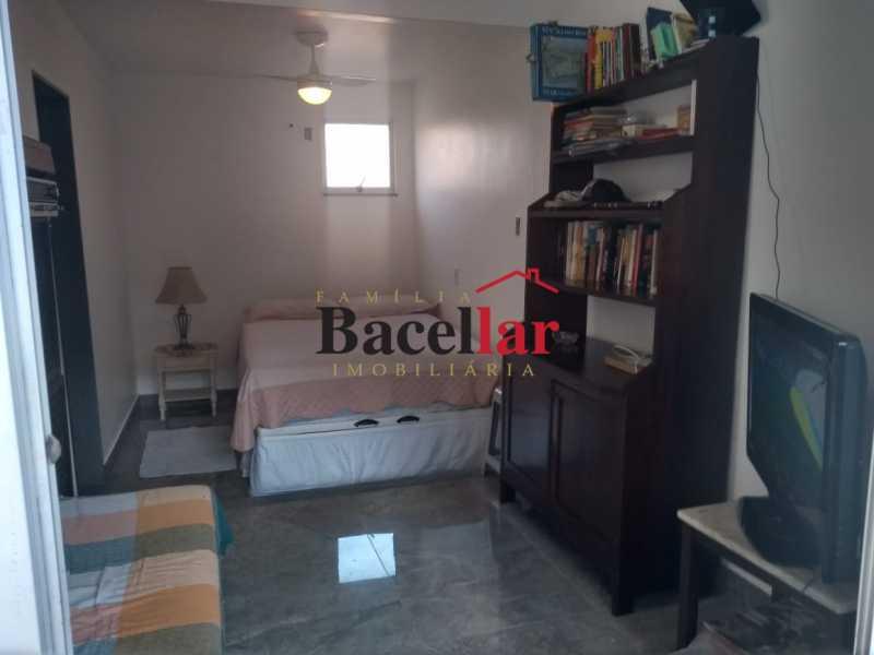 IMG-20190906-WA0030 - Casa 4 quartos à venda Rio de Janeiro,RJ - R$ 524.000 - TICA40151 - 22
