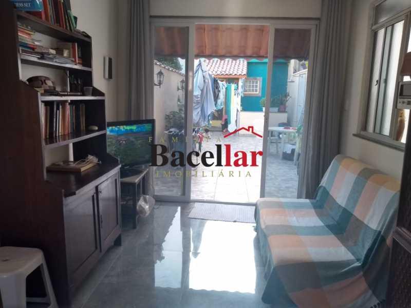 IMG-20190906-WA0031 - Casa 4 quartos à venda Rio de Janeiro,RJ - R$ 524.000 - TICA40151 - 10