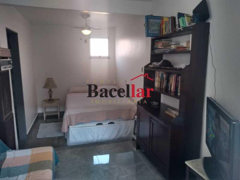 IMG-20190906-WA0032 - Casa 4 quartos à venda Rio de Janeiro,RJ - R$ 524.000 - TICA40151 - 24