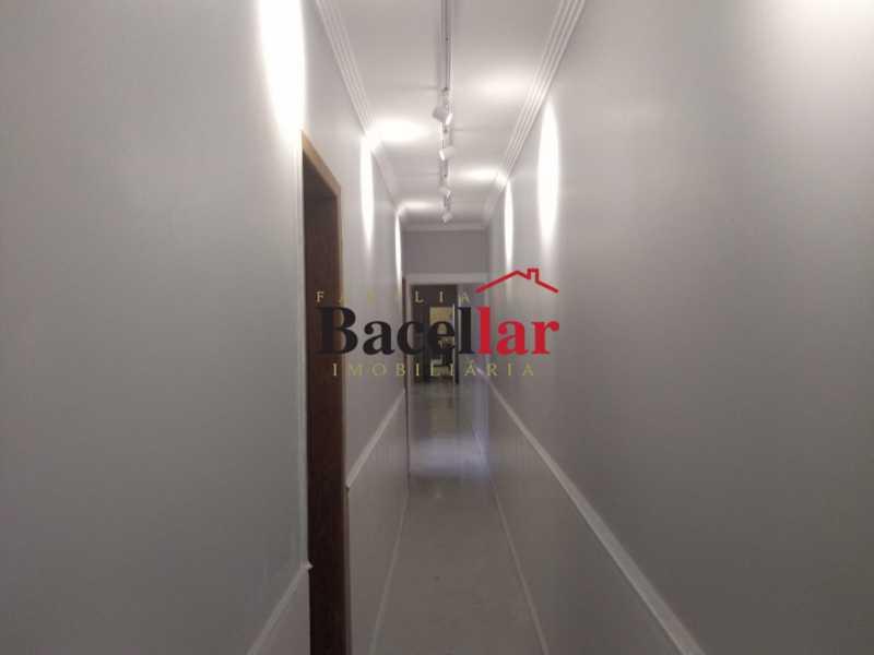IMG-20190911-WA0013 - Casa 4 quartos à venda Rio de Janeiro,RJ - R$ 524.000 - TICA40151 - 5