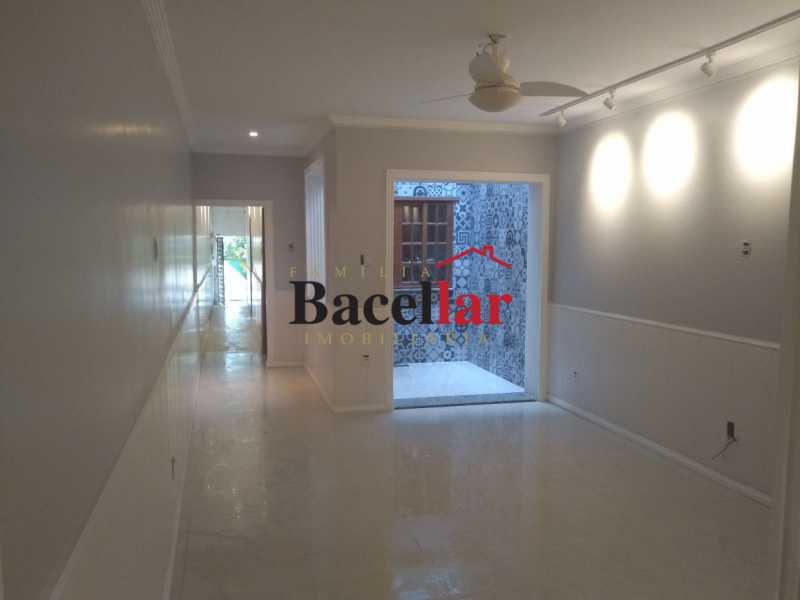 IMG-20190911-WA0015 - Casa 4 quartos à venda Rio de Janeiro,RJ - R$ 524.000 - TICA40151 - 1