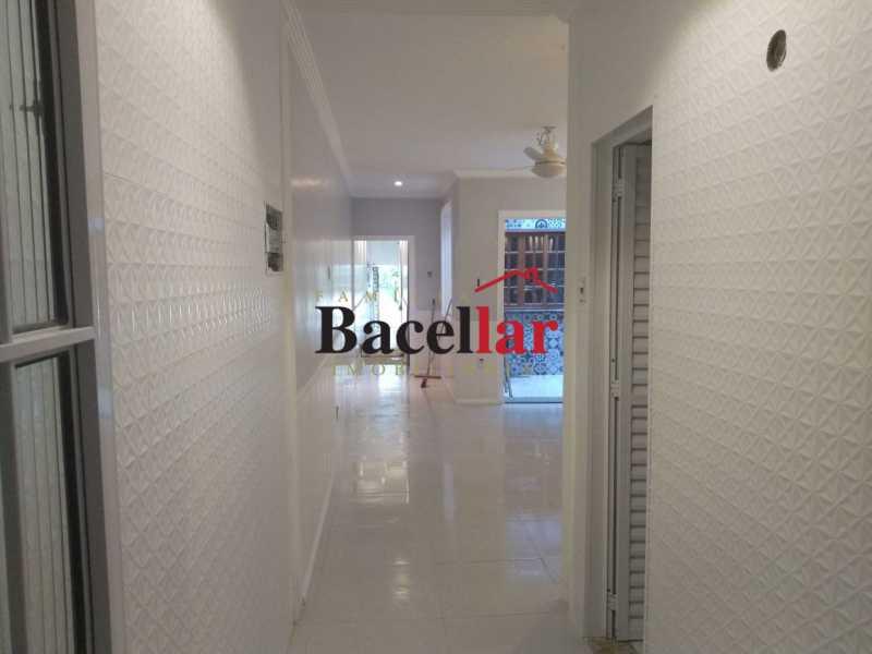 IMG-20190911-WA0017 - Casa 4 quartos à venda Rio de Janeiro,RJ - R$ 524.000 - TICA40151 - 27