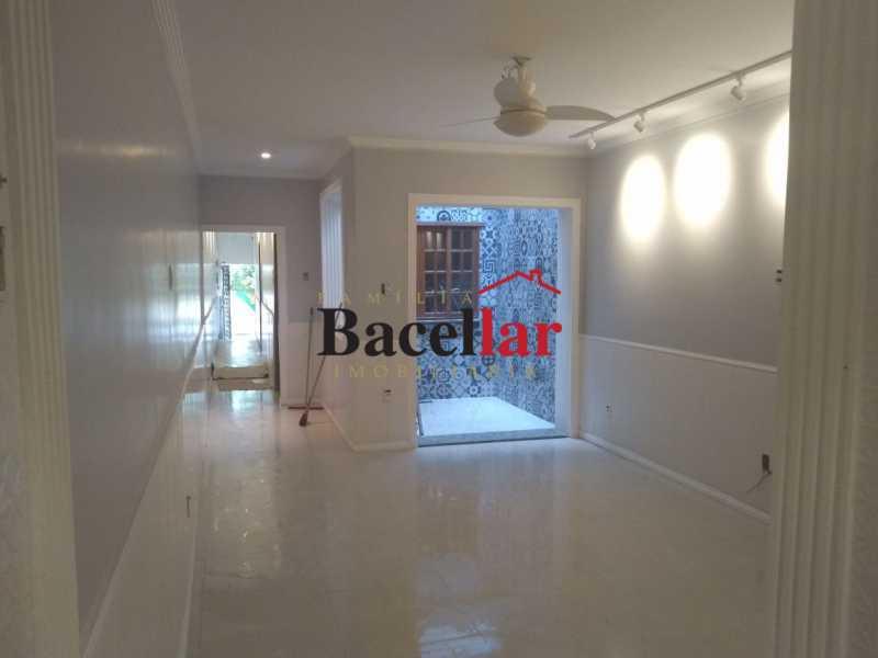 IMG-20190911-WA0018 - Casa 4 quartos à venda Rio de Janeiro,RJ - R$ 524.000 - TICA40151 - 4