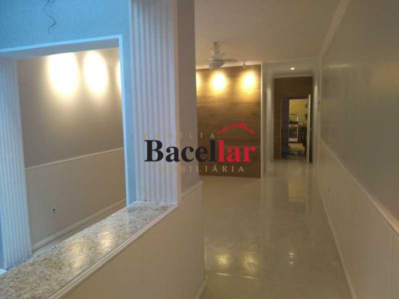 IMG-20190911-WA0020 - Casa 4 quartos à venda Rio de Janeiro,RJ - R$ 524.000 - TICA40151 - 3