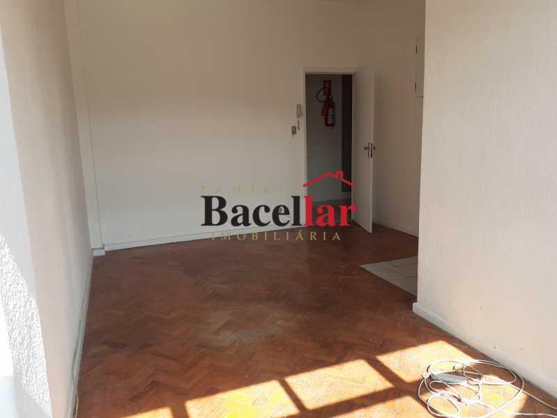 2 - Apartamento à venda Glória, Rio de Janeiro - R$ 220.000 - TIAP00641 - 3