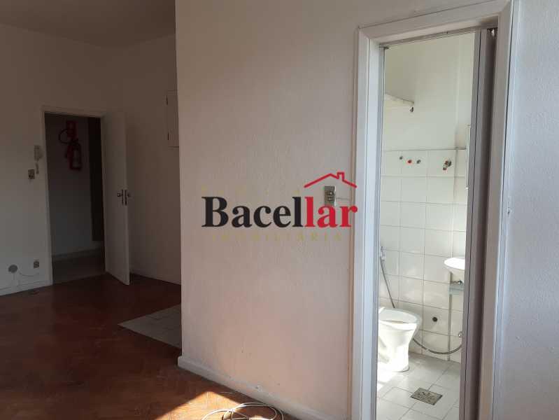 3 - Apartamento à venda Glória, Rio de Janeiro - R$ 220.000 - TIAP00641 - 4
