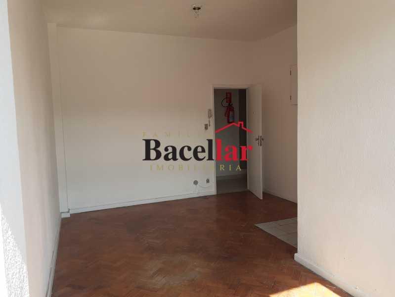 4 - Apartamento à venda Glória, Rio de Janeiro - R$ 220.000 - TIAP00641 - 5