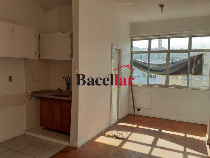 5 - Apartamento à venda Glória, Rio de Janeiro - R$ 220.000 - TIAP00641 - 6