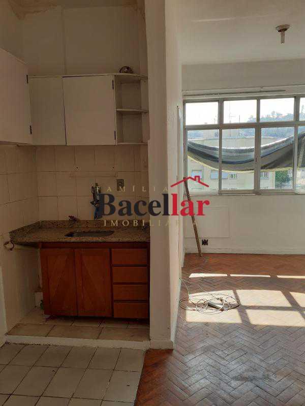 8 - Apartamento à venda Glória, Rio de Janeiro - R$ 220.000 - TIAP00641 - 8