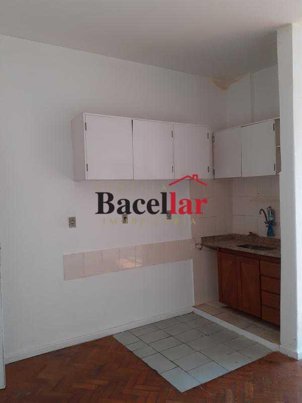 9 - Apartamento à venda Glória, Rio de Janeiro - R$ 220.000 - TIAP00641 - 9